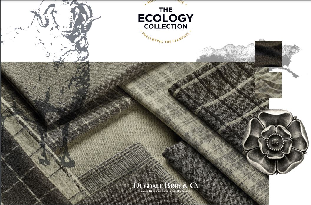 Dugdales Ecology Collection